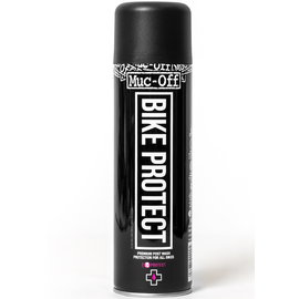Muc-Off Bike Protect - 500ml