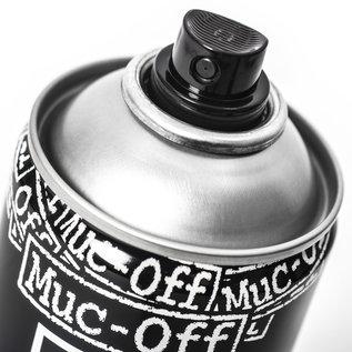 Muc-Off Muc-Off Bike Protect - 500ml