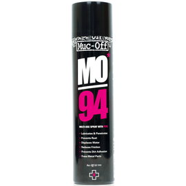 Muc-Off MO94 - 400ml