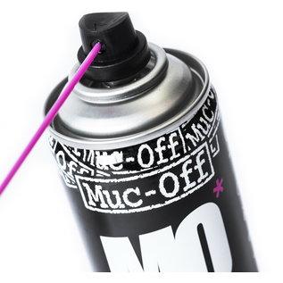 Muc-Off Muc-Off MO94 Multi-purpose spray - 400ml