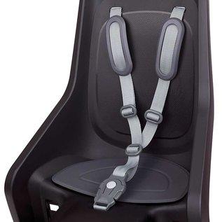 Polisport Polisport Bubbly Maxi + FF Baby Seat