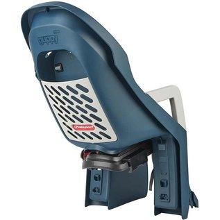 Polisport Polisport Guppy Maxi + CFS Baby Seat
