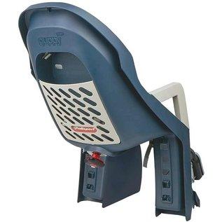 Polisport Polisport Guppy Maxi + FF Baby Seat