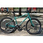 Norco Norco Indie 2 - 2021 - Green/Grey