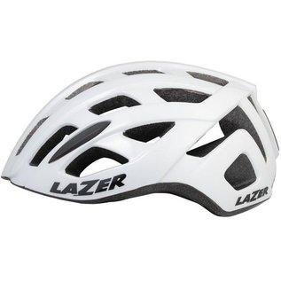 Lazer Lazer Tonic - White