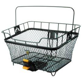 Topeak MTX Basket