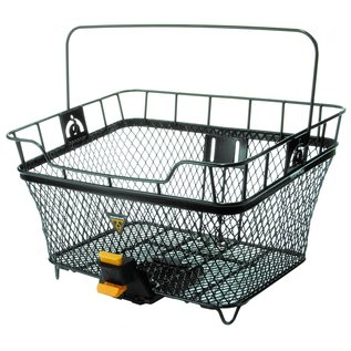 Topeak Topeak Basket for MTX Racks