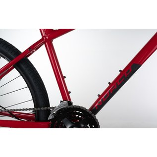 Norco Norco Indie 3 - 2021 - Red/Black