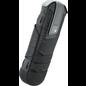 Topeak Topeak Tri-Backup® Tirebag Tubular - Black