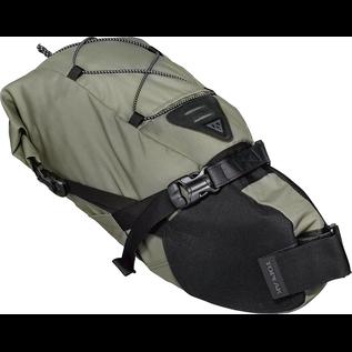 Topeak Topeak Backloader 10L - Green
