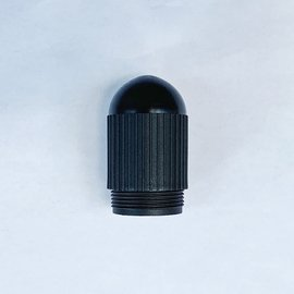 Dahon POST PUMP CAP