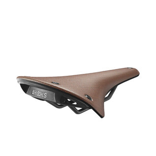 Brooks Brooks C17 Cambium - Orange