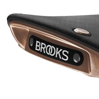 Brooks Brooks C17 Cambium Special Copper - Black
