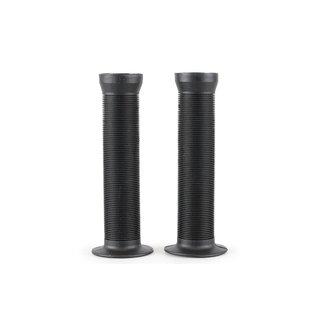 Premium Counterfeit Grip - Black