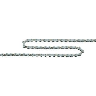 Shimano Shimano Tiagra CN-4601 10-spd Chain