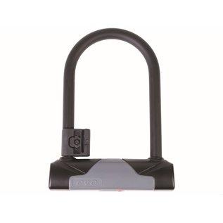 Evo EVO Lockdown Mini U-Lock