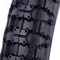 Evo Evo Splash Tire - 14x1.75 - Black