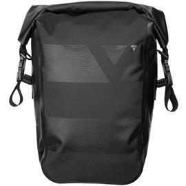 Topeak Pannier Drybag 15L - Black
