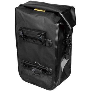 Topeak Topeak Pannier Drybag 15L - Black