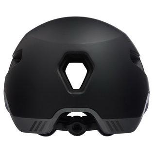 Lazer Lazer Urbanize NTA MIPS Helmet - Matte Black