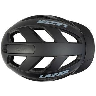 Lazer Lazer Cameleon MIPS - Matte Black/Grey