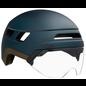 Lazer Lazer Urbanize NTA MIPS Helmet - Dark Blue