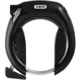 Abus 5950 Pro Shield PLUS