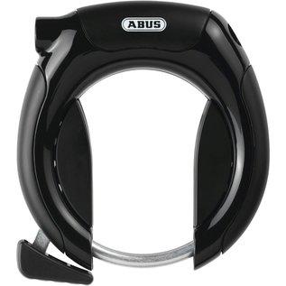 Abus ABUS 5950 Pro Shield PLUS Frame Lock