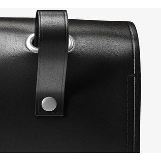 Brooks Brooks Challenge Tool Bag - Black