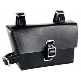Brooks B4 Frame Bag - Black
