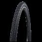 "Schwalbe Schwalbe CX Pro HS 269 - 26 x 1.35"" - Black"