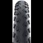 Schwalbe Schwalbe LAND CRUISER Tire - 700x35c | 28x1.40