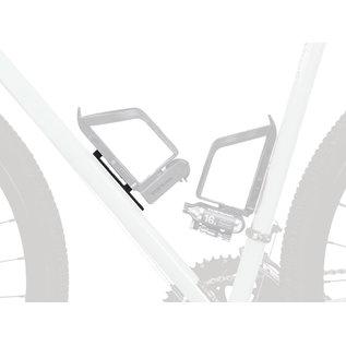 Topeak Topeak Alt-Position Cage Mounts