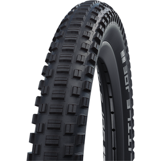 "Schwalbe Schwalbe Little Joe - 20 x 2.0"" - Black"