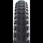 Schwalbe Schwalbe Marathon GT 365 HS 475 - 700 x 38c - Black