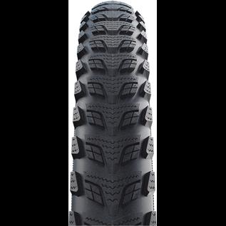 Schwalbe Schwalbe Marathon GT 365 HS 475 - 700 x 35c - Black