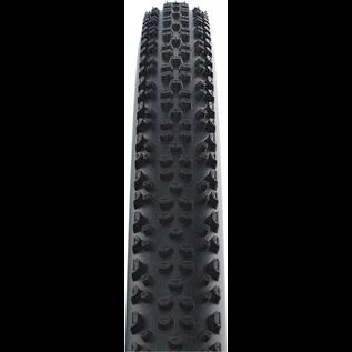 Schwalbe Schwalbe X-One Allround - 700 x 35c - Black