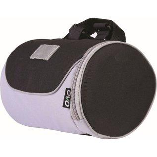Evo Evo - Clutch Round Saddle/Handlebar Bag