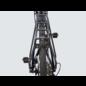 Roswheel Roswheel - Tour Lightweight Rear Rack - Black