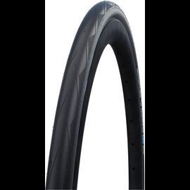 Schwalbe Durano DD HS464 - 700x25 - Black/Graphite