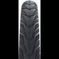 Schwalbe Schwalbe Energizer Plus HS 492 - 700 x 38c - Black