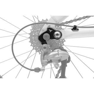 Tern Tern Rear Derailleur Adapter for Neos to Shimano or SRAM  upgrade