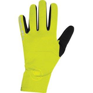 ENDURA Endura DELUGE Glove - Unisex - Hi Viz Yellow