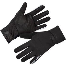 ENDURA DELUGE Glove - Unisex - Black