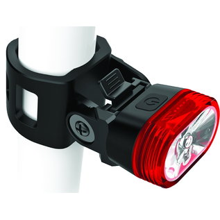 Serfas SERFAS COSMO 30 REAR USB LED Rear Light
