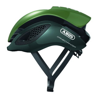 Abus Abus Game Changer - Opal Green