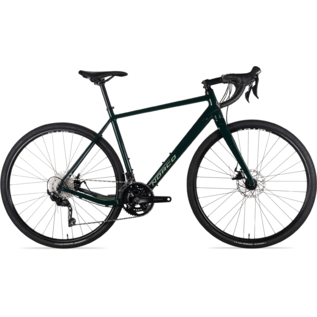 Norco Norco Search XR A2 - 2021 - Green