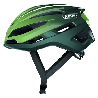 Abus Abus Storm Chaser - Opal Green