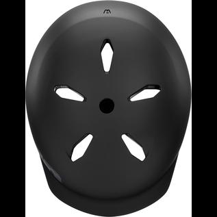 Bern Bern Bandito MIPS - Black (Camo Logo)