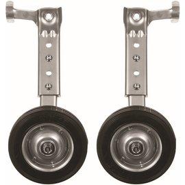 Evo Mobility Multi-Fit Training wheels